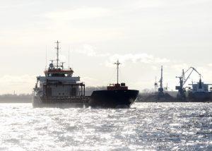 Port of Toamasina Tariff Study