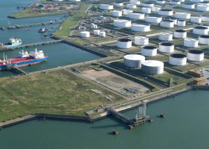 Bid Preparation Advice for Vopak Oil Company