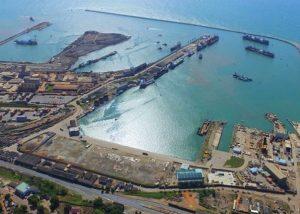 Takoradi Port PPP Feasibility & Transactions
