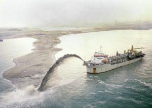 Transaction Advisor Ibom Deep-Seaport and Free Trade Zone