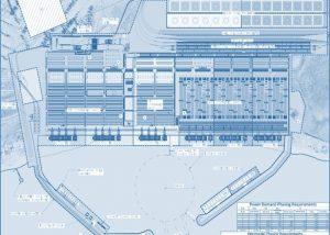 Transaction Advisory for Greenfield Deepsea Port Development of Anaklia