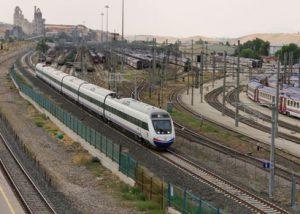 Kocaeli Railport Lenders' Due Diligence