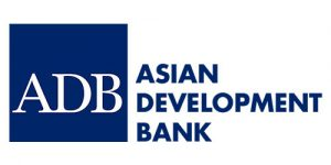 Asian Development Bank MTBS