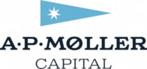 A P Moller Capital MTBS