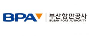 Busan Port Authority MTBS