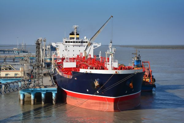 Maritime & Transport Business Solutions Financial advisory