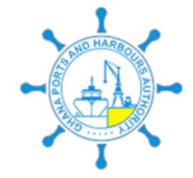 Ghana Port MTBS