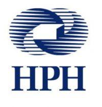 HPH MTBS