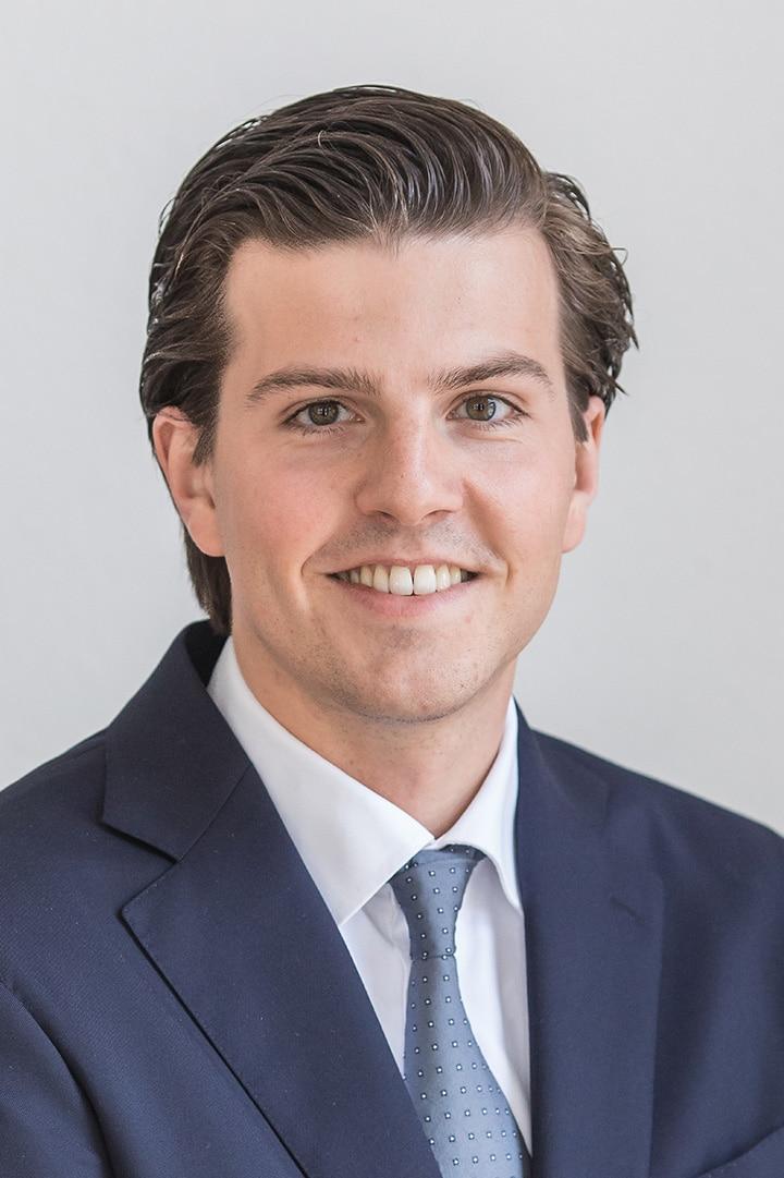 Koen Verbeek