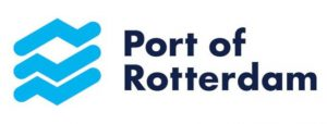 Port of Rotterdam MTBS