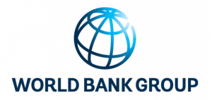 World Bank Group MTBS