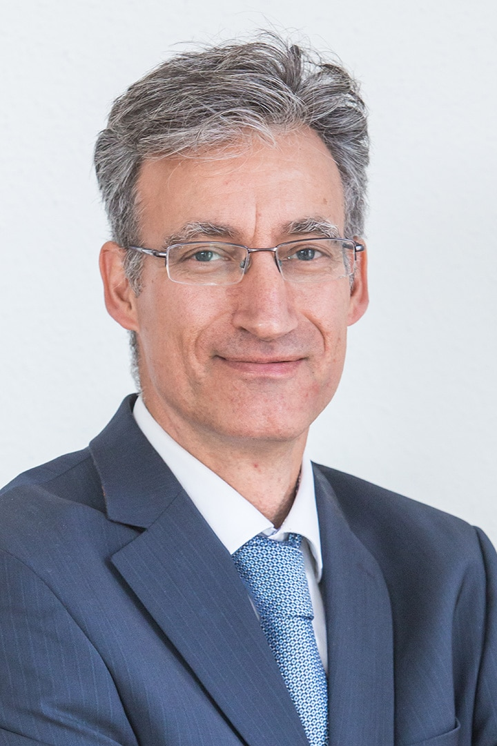 Willem Slendebroek